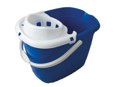 15Ltr Standard Mop Bucket Review