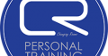 Changing Rooms Personal Trainer Dublin
