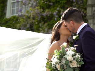 DC Media – Wedding Videographer Dublin