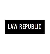 Law Republic