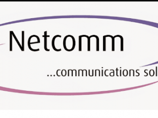 Data and Network Cabling Dublin | Netcomm