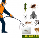 PestPure Solutions