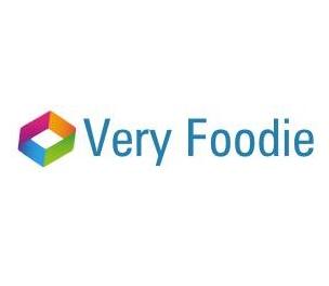 Very Foodie
