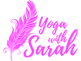 Yoga Instructor in Limerick | Yoga With Sarah