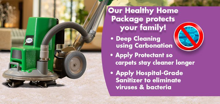 Office Cleaning Services Dublin For Floors And Upholstery