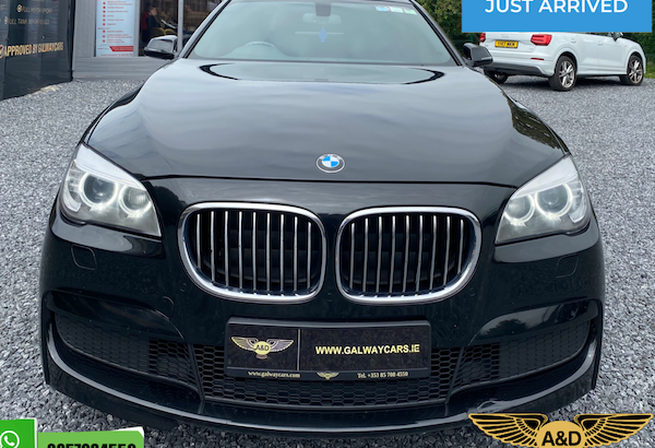 Best Car Dealers Ireland | Galway Cars