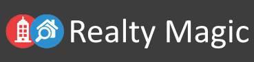 Realty Magic