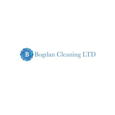Bogdan Cleaning LTD