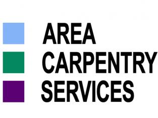 Area Carpentry Service | Carpenter in Dublin | Meath | Wicklow