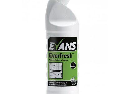 Everfresh Washroom Cleaner