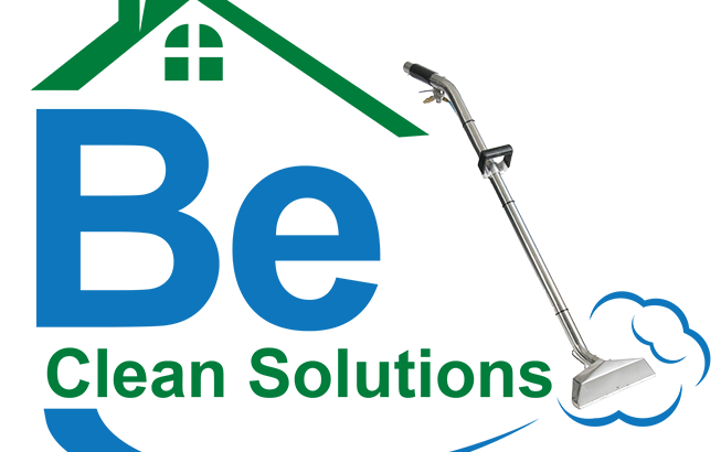 Be Clean Solutions