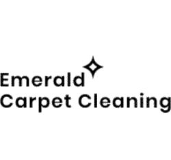 Emerald Carpet Cleaning Services Dublin