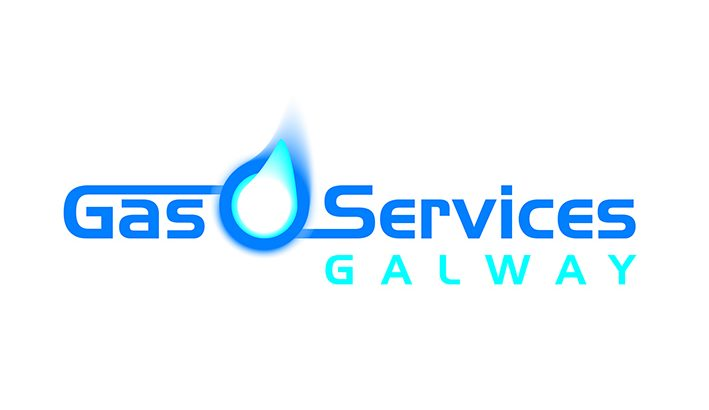 Gas Services Galway