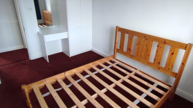 Turn To The Pros For Your End Of Tenancy Cleaning