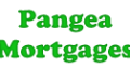 Pangea Mortgages