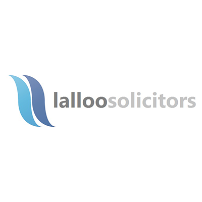 Lalloo Solicitors