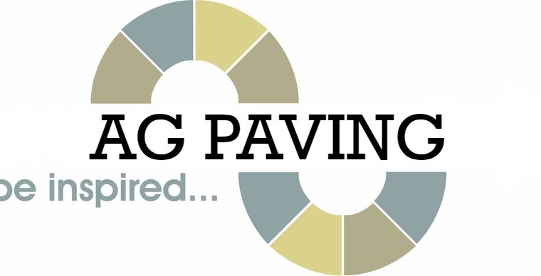 AG Paving