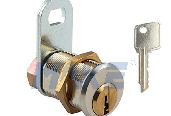 Xiamen Make Locks Manufacturer Co. Limited