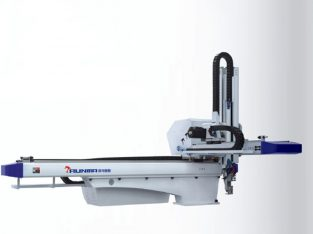 Runma Linear Robot Automation Co. Ltd.