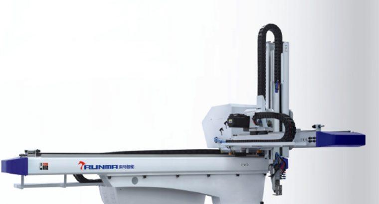 Runma Linear Robot Automation Co. Ltd.