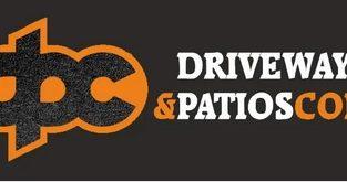 Driveways & Patios Cork