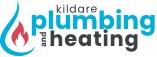 Kildare Plumbing And Heating