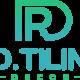RD Tiling Decor