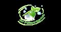 Green Leaf Services