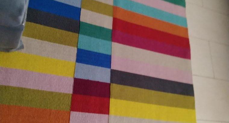 Carpet Cleaning Marino