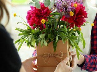 Raheny Florist – Local Raheny Flower Delivery Dublin