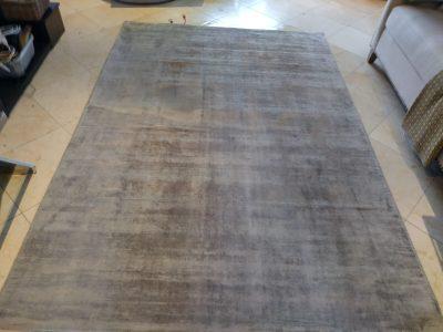 Carpet Cleaning Cabra