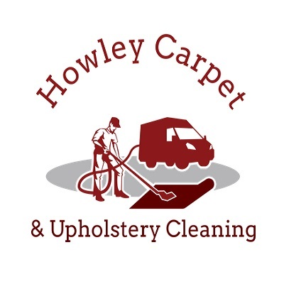 Howley Carpet & Upholstery Cleaning Cork